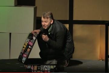 Kofferpredigt Kopie